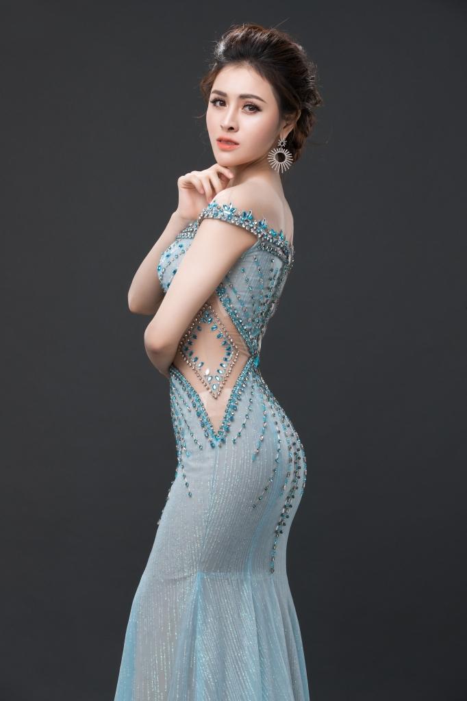 vuot mat nhieu doi thu nang ky thu dung lot top 5 miss eco international do missosology binh chon
