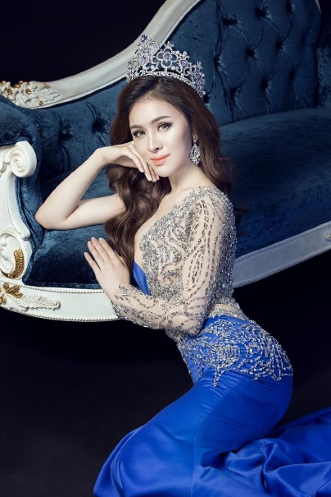 lo dien trang phuc da hoi cua thu dung tai miss eco international 2018