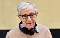 Amazon bảo vệ quyết định hủy hợp đồng chiếu phim của Woody Allen