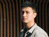Diễn viên Huỳnh Anh làm việc thiếu chuyên nghiệp bị đoàn làm phim 'Truyền thuyết về Quán Tiên' cho 'out'