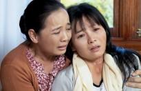 Bị cưỡng bức tập thể, Khánh Hiền chết đi sống lại nhưng vẫn kiên cường bắt kẻ hại mình trả giá