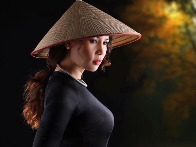 thuy duong hanh phuc nhat van la duoc hat