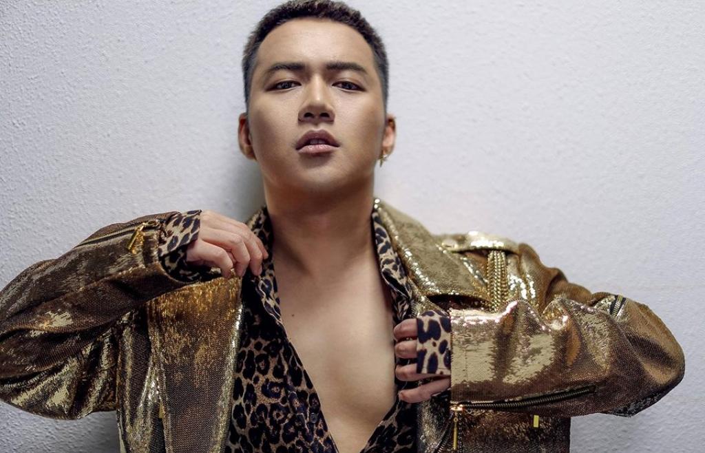 the coco fashion show 2019 quy tu nhung ntk hang dau chau a va viet nam