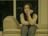 Phương Anh Đào xả thân trên phim trường 'Bằng chứng vô hình'
