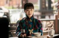 'Bên tóc mai không phải hải đường hồng': Mợ hai Tương Nhi dùng 'thủ thuật' để giành chồng