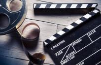 Làm phim trên điện thoại thông minh: Cơ hội để các nhà làm phim trong nước giao lưu, học hỏi