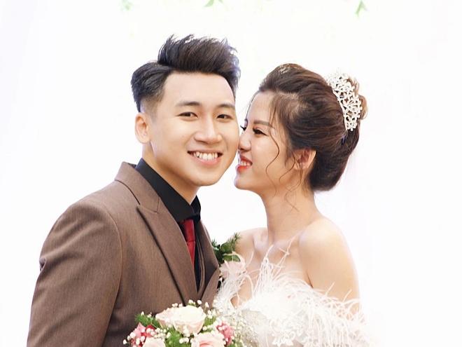 Hậu ly hôn, Huy Cung bị đào lại phát ngôn 'gây sốc'
