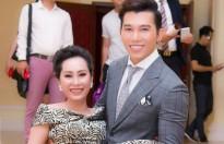 hanh le khoe nhan sac tre trung ben canh duong kim mister international 2018