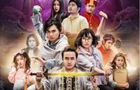 NSƯT Hữu Châu, NSƯT Kim Xuân và dàn cast khủng xuất hiện trong trailer 'Ai chết giơ tay'