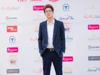 Bùi Anh Tuấn sẵn sàng nếu người yêu muốn đăng ký tham dự 'Hoa hậu Việt Nam 2018'