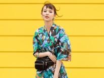 phi phuong anh kha ngan do street style cuc chat tai versace jeans landmark 81