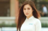 Hương Tràm 'song kiếm hợp bích' với Đức Phúc, kể chuyện tình thanh xuân trong 'Em gái mưa'