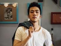 hotboy quang cao cong kha chuan bi tan cong showbiz