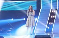 Giọng ca 'tài sắc vẹn toàn' đến từ Nghệ An được kỳ vọng trở thành Quán quân 'The Voice' mùa 5