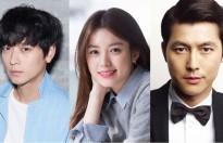 kang dong won va han hyo joo phu nhan tin don hen ho