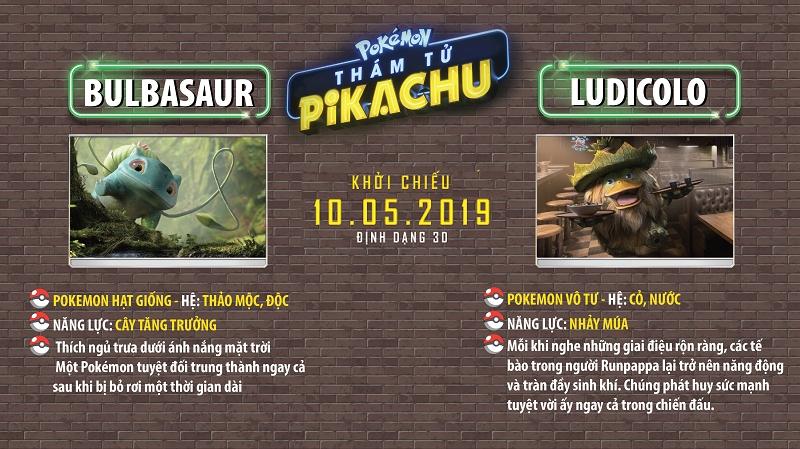 khong chi rieng pikachu pokemon tham tu pikachu con co nhung con pokemon so huu suc manh cuc ba dao