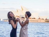 hhen nie hoi ngo hoa hau hoan vu australia 2018