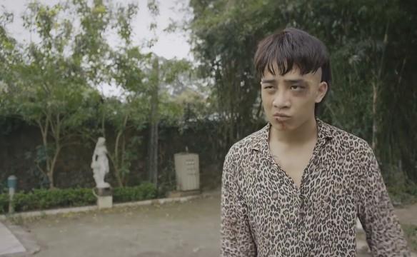 me cung tap 10 ruou mung khong uong hong dang va lam anh bi cong ly dieu tra ly lich