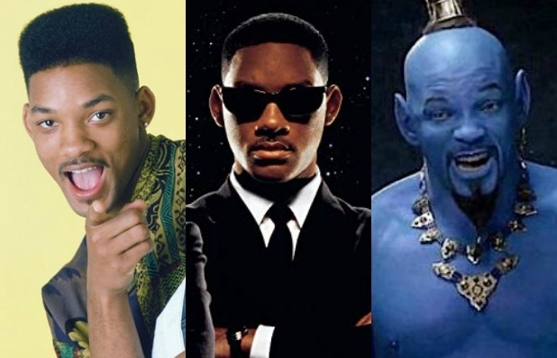 truoc aladdin will smith o dau lam gi