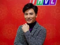 ngoc chau dung chan o tinh bolero 2020 khong phai la cham het