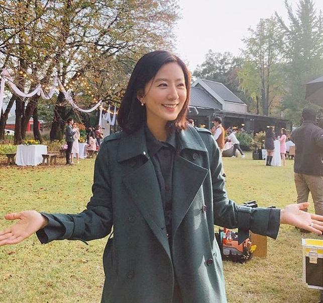 hot doanh nhan lee chan jin chong nu chinh the gioi hon nhan dinh scandal