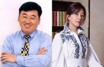 hot chong nu chinh the gioi hon nhan dinh scandal