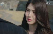 'Thế giới hôn nhân' tập 15: Tae Oh bị cả 'chính thất' và 'tiểu tam' 'đá đít'