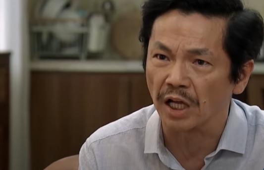 nhung ngay khong quen tap 34 ong son to thai do voi quoc dung say nang uyen dao che can khong co tien