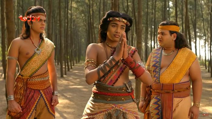 Phỏng vấn độc quyền 'Vị vua huyền thoại' Kartikey Malviya về tình hình dịch Covid-19 tại Ấn Độ