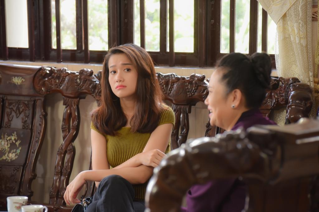 neu con co ngay mai than thuy ha nhuong bo cho phep sam cuoi chong ngheo