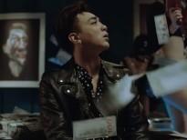 soobin hoang son lan dau vao vai chinh trong phim dien anh yolo ban chi song mot lan
