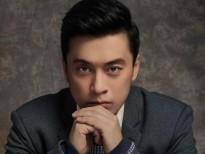 44 tuổi, Lam Trường lại tiếp tục 'tấn công' thị trường âm nhạc bằng dự án khủng