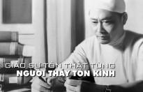 lien hoan phim tai lieu chau au viet nam lan thu 9 gioi thieu 15 tac pham xuat sac cua dien anh viet nam