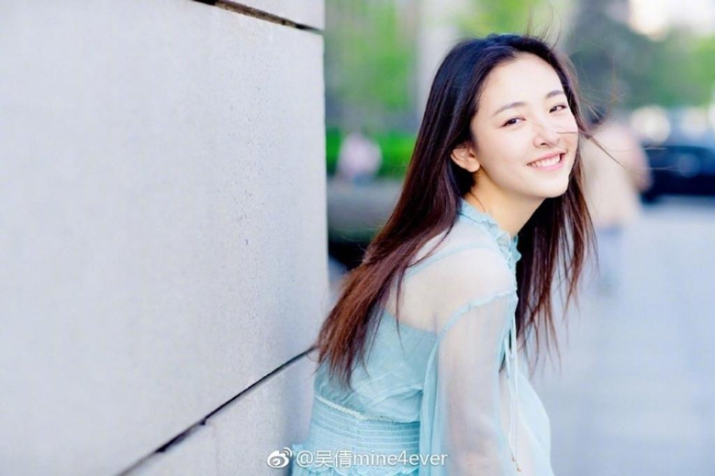 chung han luong hay lam canh tan se la nam chinh cho phim chuyen the tu mai mai la bao xa