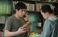 thai hoa va kaity nguyen hoa cha con doi xac duoi ban tay cua dao dien nhat ban ken ochiai