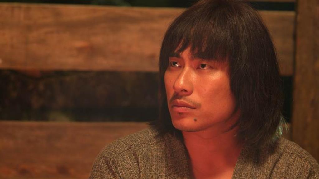 lat mat ba chang khuyet lot top 5 phim viet co doanh thu phong ve cao nhat voi hon 85 ty dong
