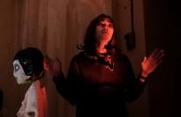 Từng bị loại thẳng tay tại vòng casting, Khương Ngọc là ẩn số đầy ma quái trong 'Ống kính sát nhân'