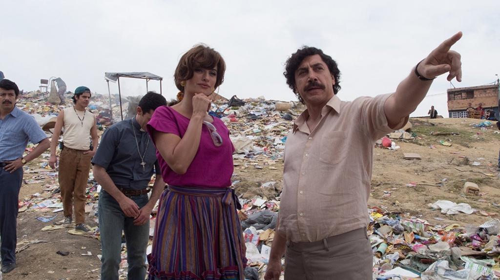 loving pablo bo phim ve ong trum mafia khet tieng colombia