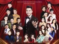 nam cuong thuc hien live show 10 nam ca hat hanh phuc doi toi