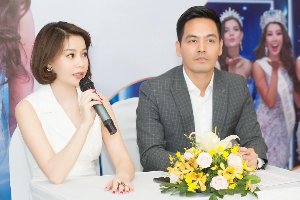 hoa hau hai duong toi se dau tu 100 de miss supranational vietnam co the lot top 5 the gioi