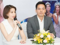 hoa hau hai duong se dau tu 100 de miss supranational vietnam lot top 5 the gioi