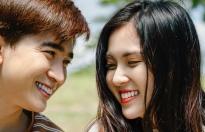 Chi Dân ra MV 'Vẫn yêu đấy thôi' lấy cảm hứng từ thần tượng Châu Kiệt Luân