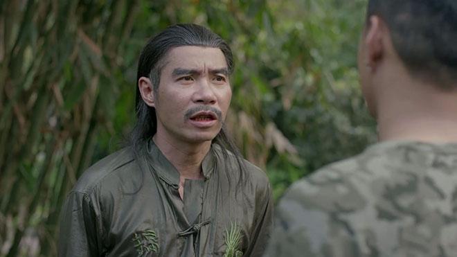 me cung tap 14 khanh bua hien ke doc cho ong trum lam anh phat hien ra bi mat cua me va em trai ke