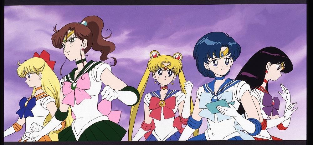 bay vien ngoc rong thuy thu mat trang va dao hai tac tro lai tren pops anime