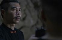 preview update tap 16 phim me cung thinh ngua da biet than phan that cua khanh bua