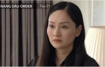 preview nang dau order tap 21 yen mat tich phong ta hoa tim vo