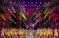 nhan sac 20 thi sinh dem chung khao phia nam miss world viet nam 2019 vao vong chung ket