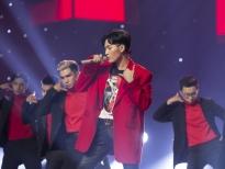 'Music Diary 2': Ali Hoàng Dương tái xuất với ca khúc mới đầy day dứt 'Mình dừng lại đi'