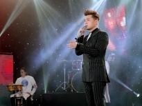 Chuyện lạ 500 vé VIP của Liveconcert Lâm Vũ hát nhạc tình bay vèo trong ngày
