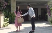 'Đừng bắt em phải quên' tập 15: Bác Dịu 'đẩy thuyển' cho Duy - Ngọc thành một cặp